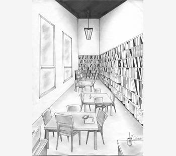 Biblioteca 1969