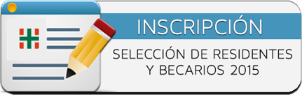 INSCRIPCION R&B 2015